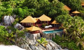 all-inclusive-resorts-beach-beachfront-garden
