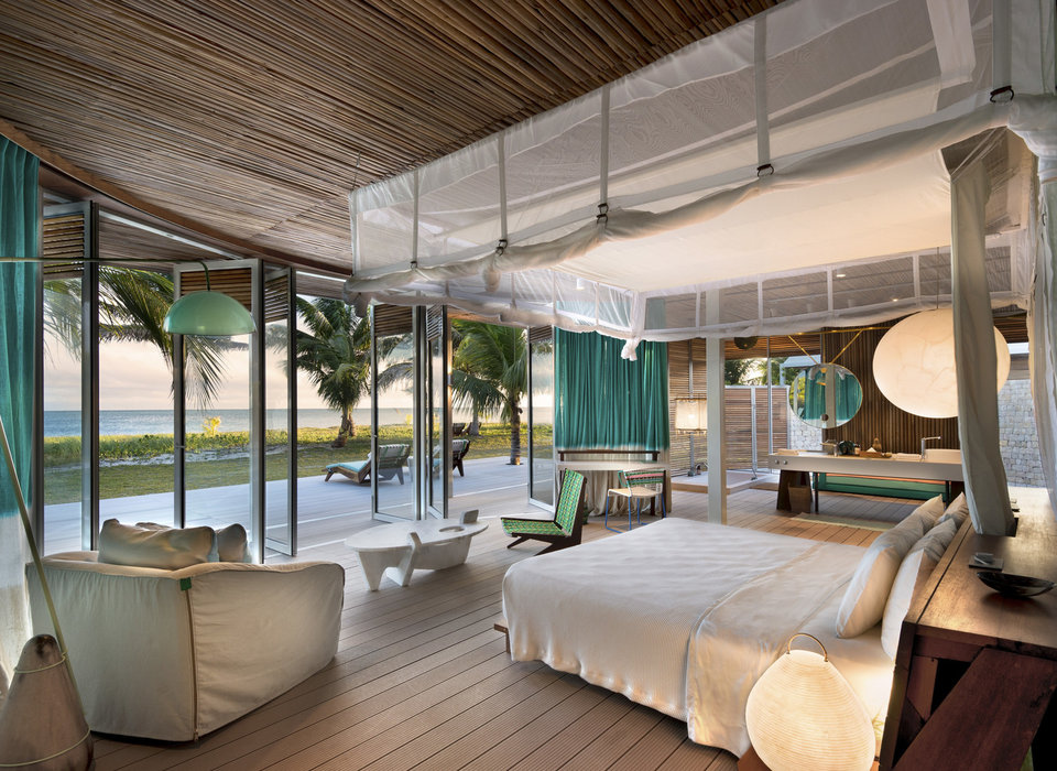 all-inclusive-resorts-beach-bedroom-boutique-hotels