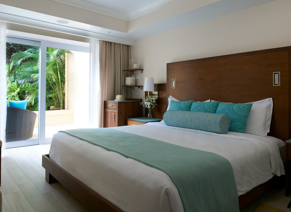 all-inclusive-resorts-beach-bedroom-hotels