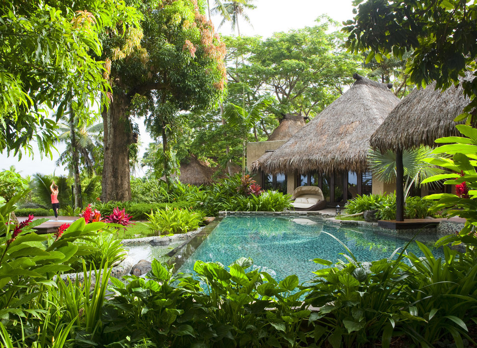 all-inclusive-resorts-beach-forest-garden