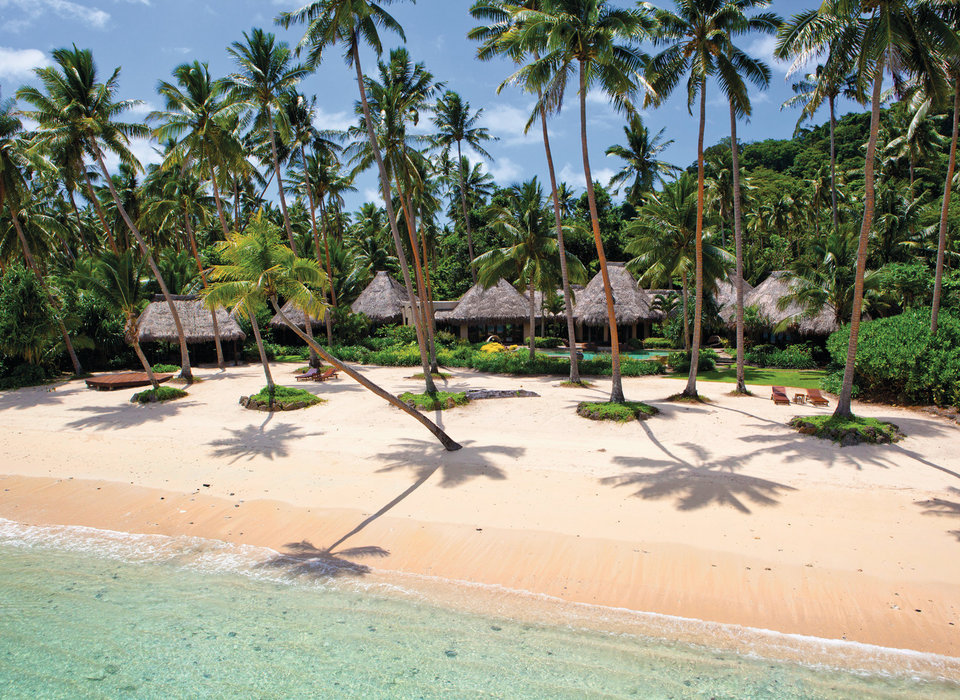 all-inclusive-resorts-beach-hotels-jungle