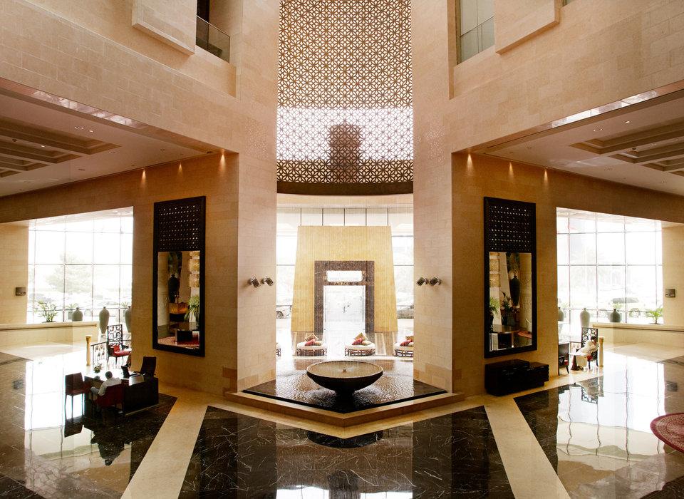 architecture-city-dubai-hotels