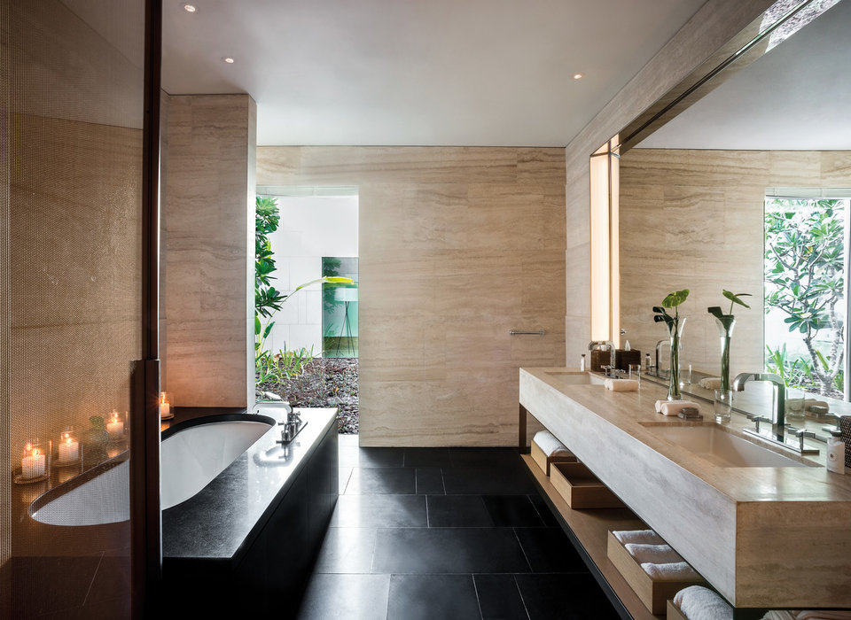 architecture-dubai-hotels-island