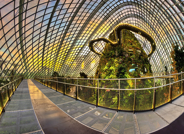 architecture-offbeat-singapore-trip-ideas