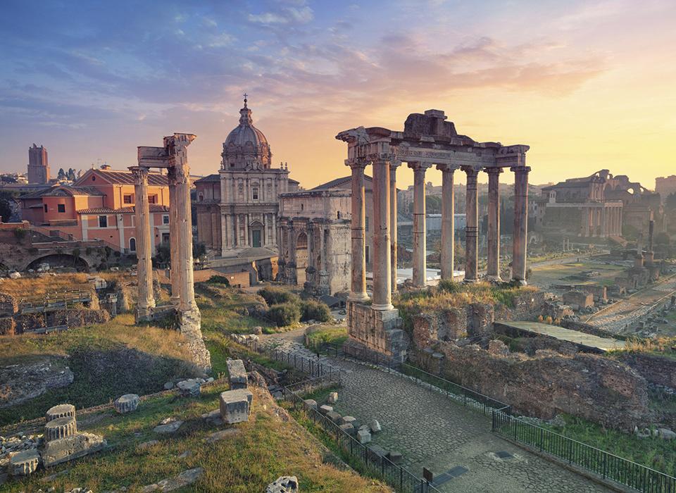 arts-culture-city-landmarks-ruins