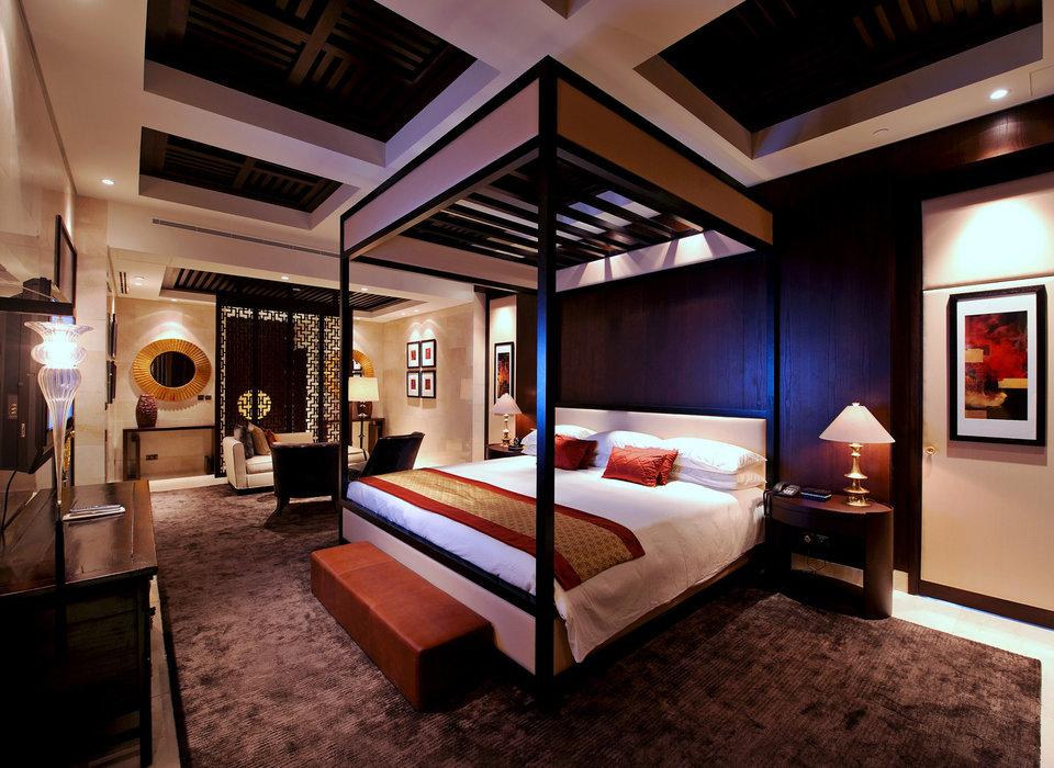 balcony-bedroom-dubai-hotels