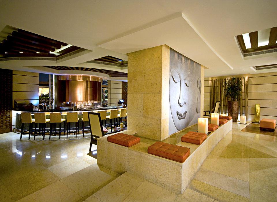 bar-dining-drink-dubai