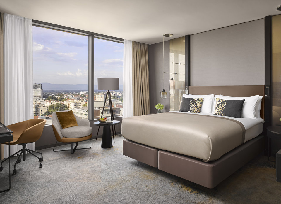 bedroom-belize-bhutan-hotels