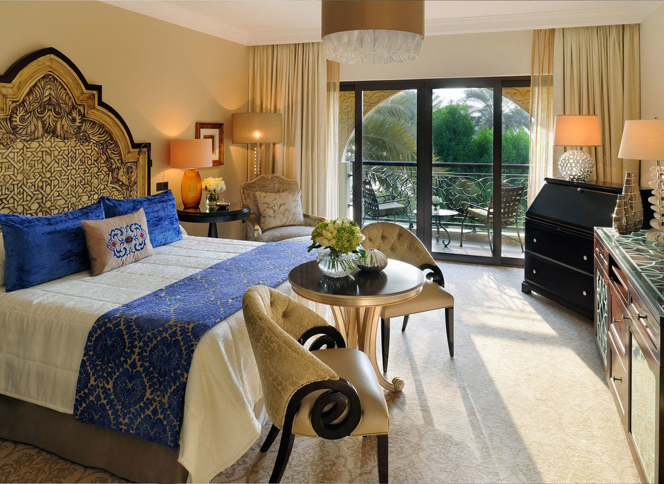 bedroom-dubai-elegant-hotels