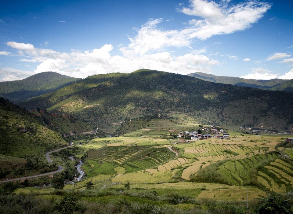 belize-bhutan-farm-hotels