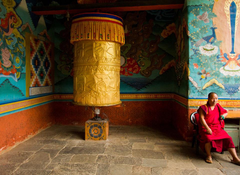 belize-bhutan-hotels-iran