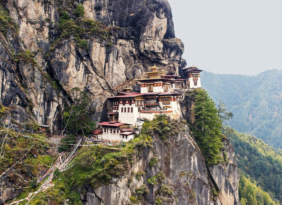 belize-bhutan-hotels-iran_