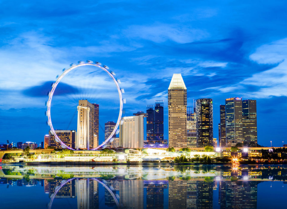 city-downtown-offbeat-singapore