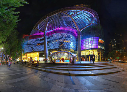 _city-downtown-offbeat-singapore