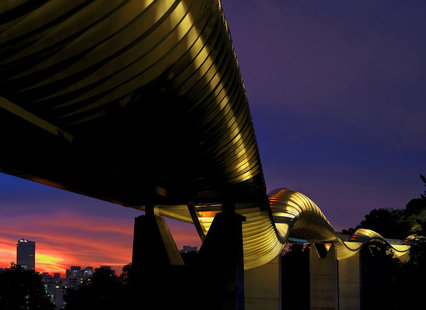 city-offbeat-singapore-sunset