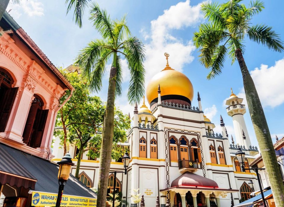 city-offbeat-singapore-trip-ideas
