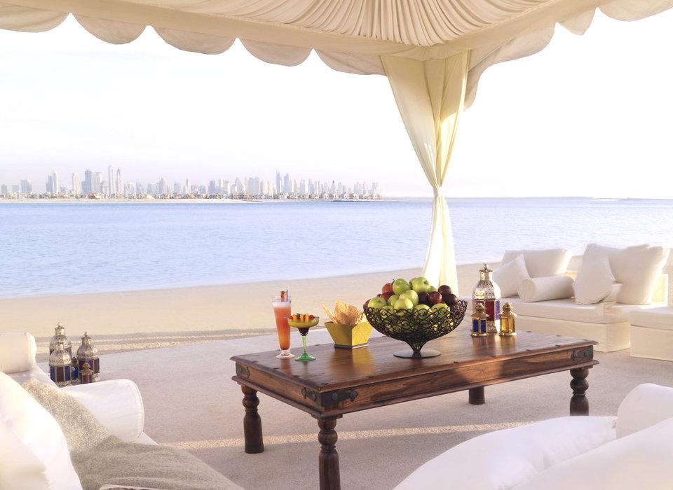 drink-dubai-food-drink-hotels