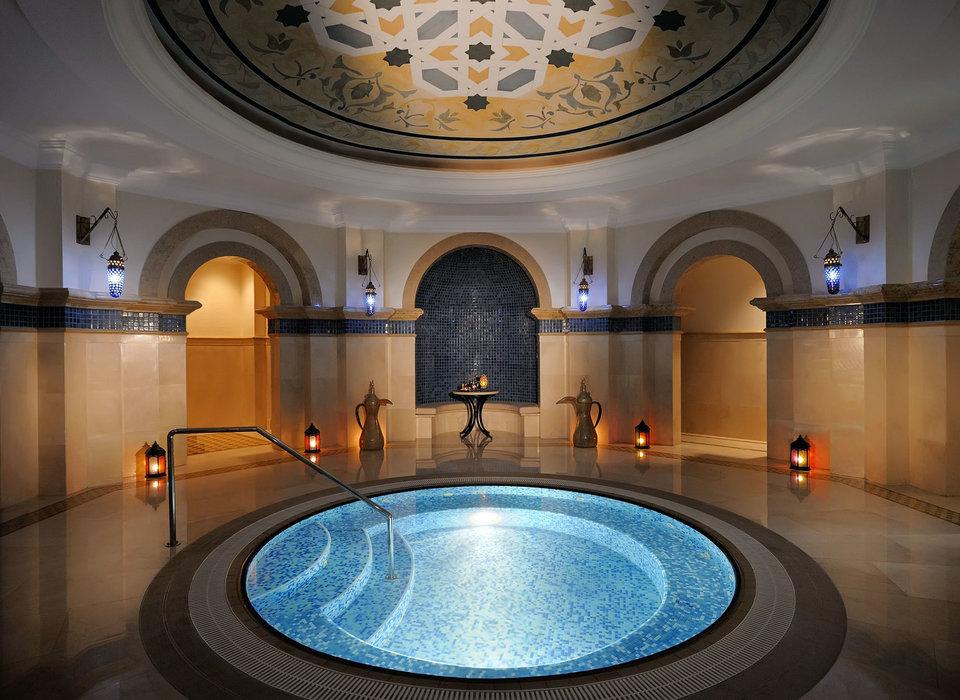 dubai-elegant-hot-tub-hot-tub-jacuzzi