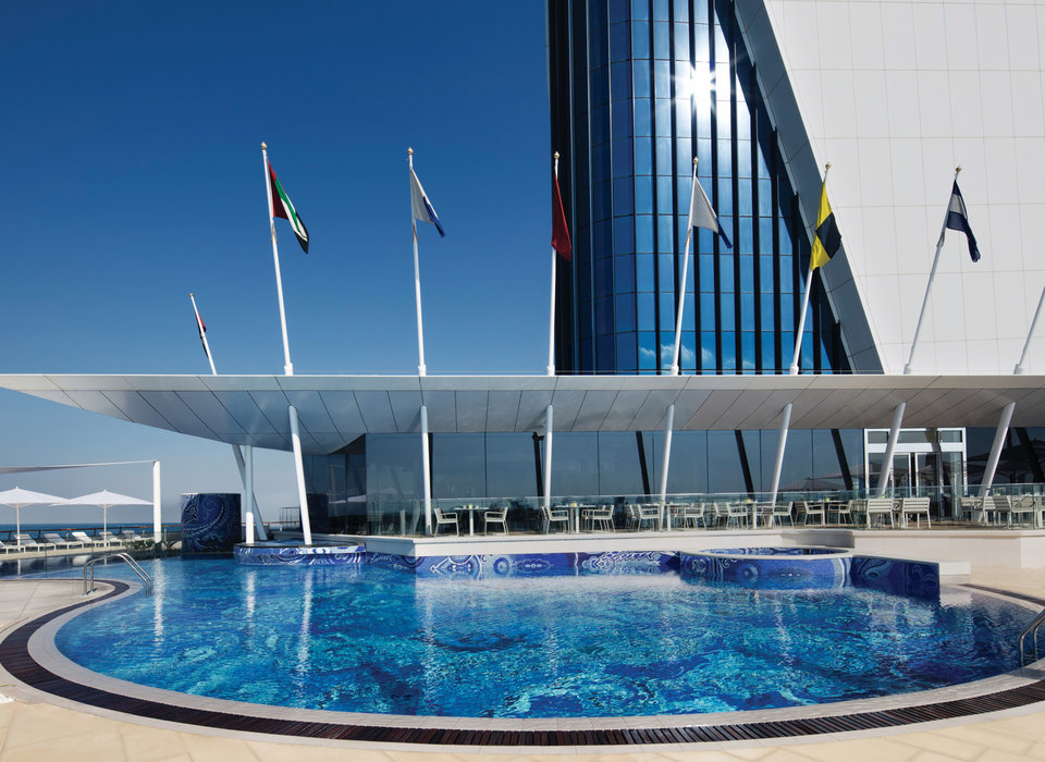 dubai-hotels-luxury-travel-middle-east