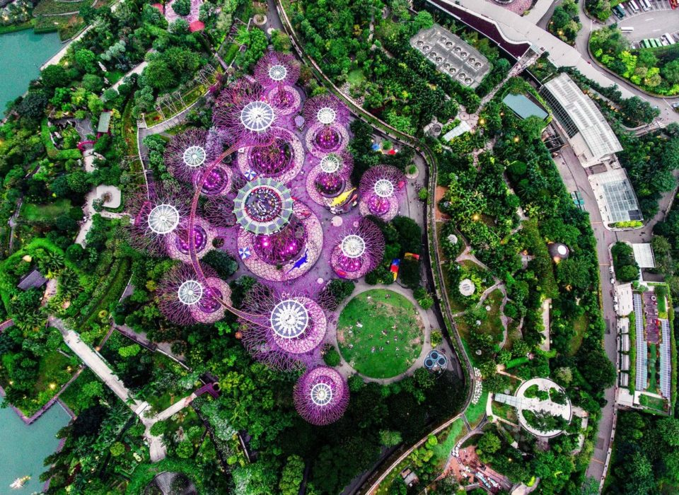 garden-offbeat-singapore-trip-ideas