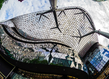 offbeat-singapore-trip-ideas-amusement-park