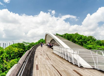 offbeat-singapore-trip-ideas-boardwalk